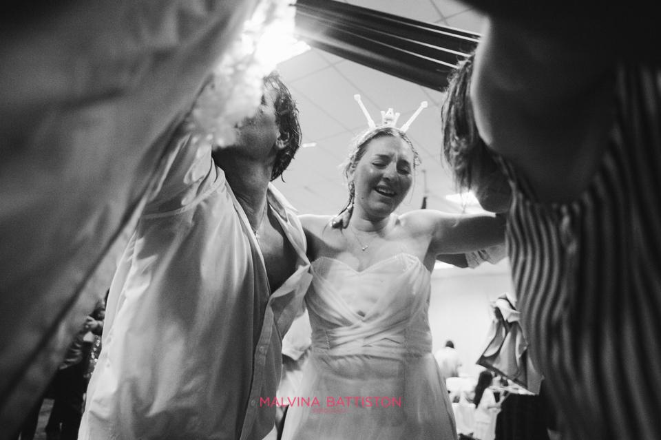 fotografia casamientos cordoba (117).jpg
