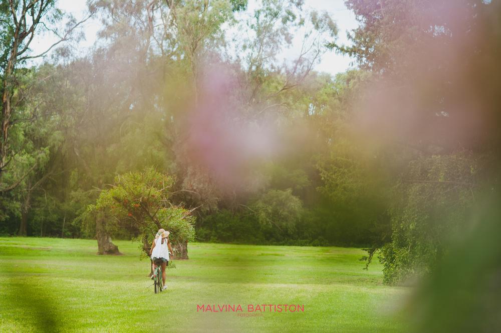 fotografo de quinceañeras cordoba argentina (9).jpg