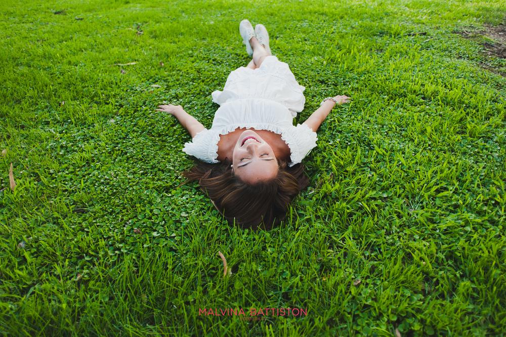 fotografo de quinceañeras cordoba argentina (17).jpg
