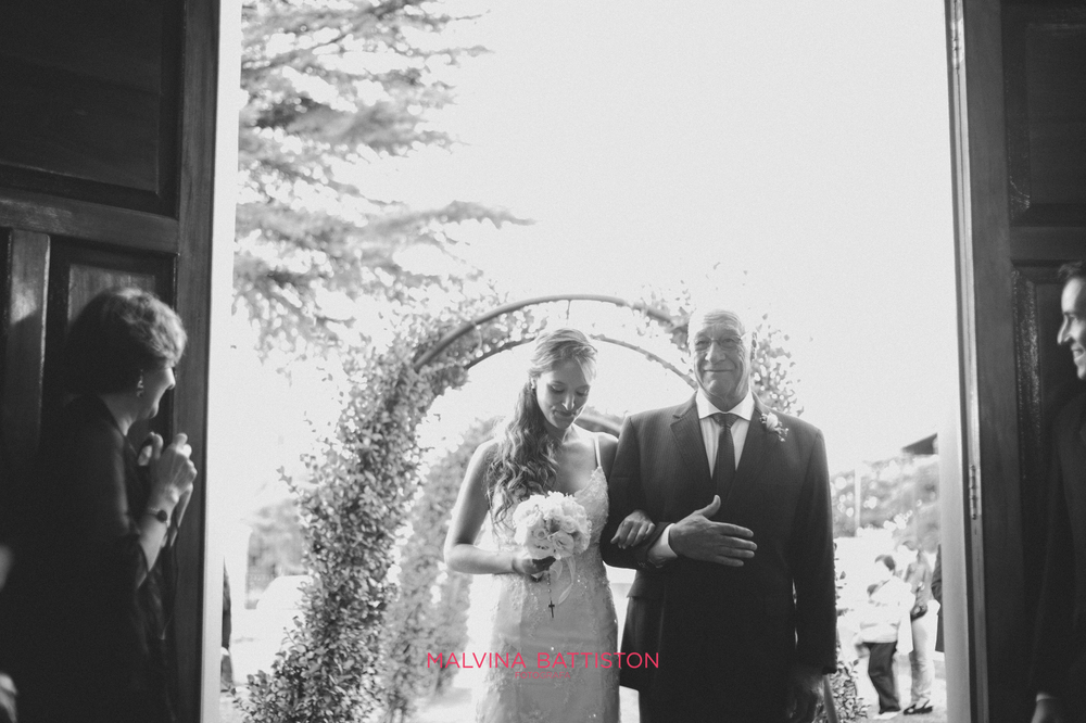 casamiento  espacio lontano cordoba (32).jpg