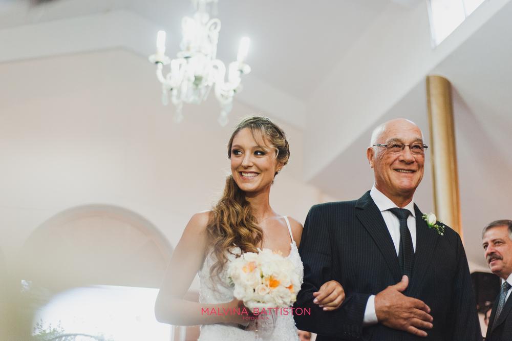 casamiento  espacio lontano cordoba (35).jpg