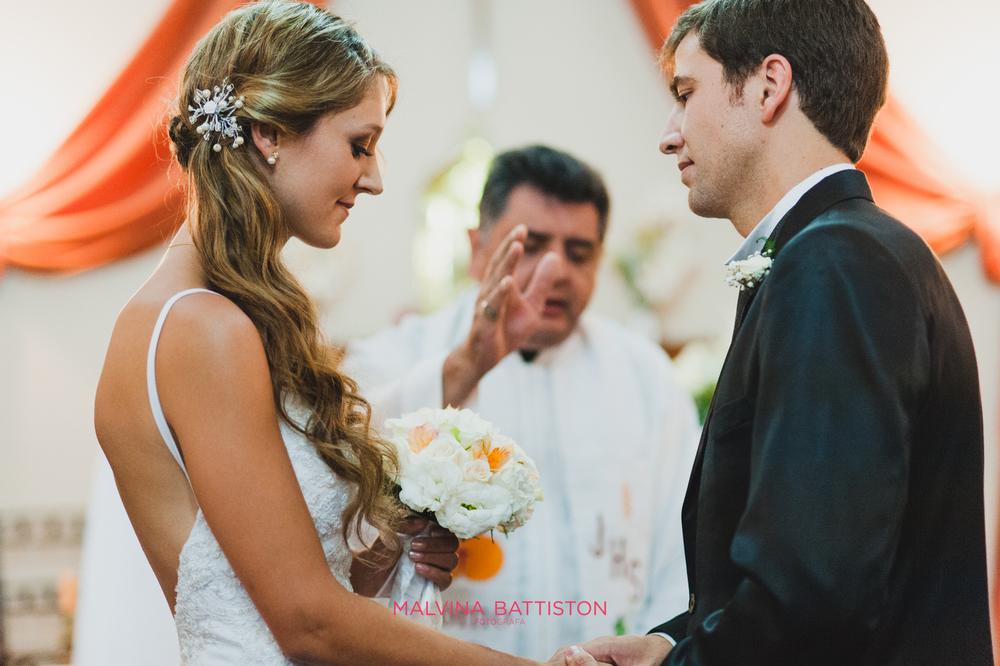 casamiento  espacio lontano cordoba (39).jpg