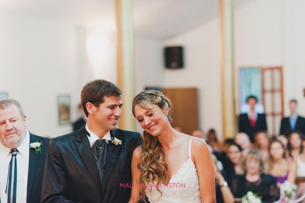 casamiento  espacio lontano cordoba (43).jpg