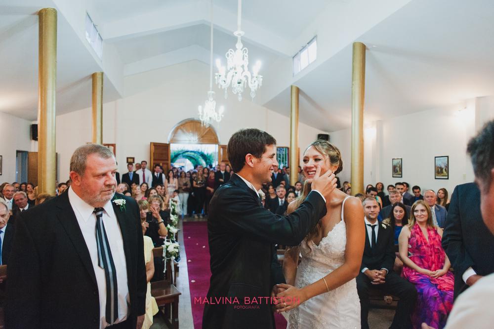 casamiento  espacio lontano cordoba (44).jpg