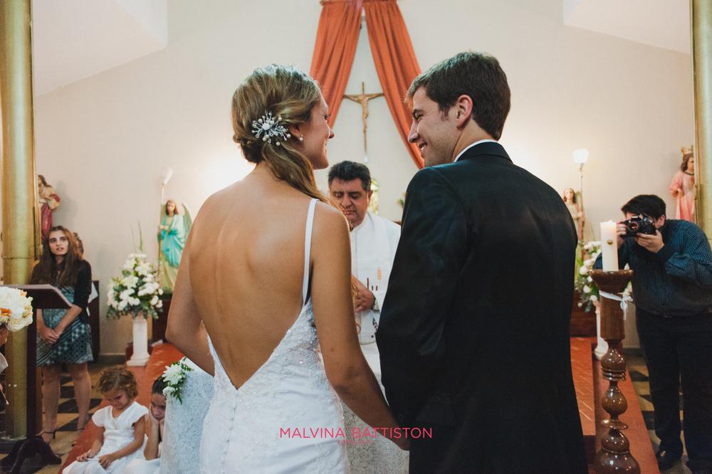casamiento  espacio lontano cordoba (45).jpg