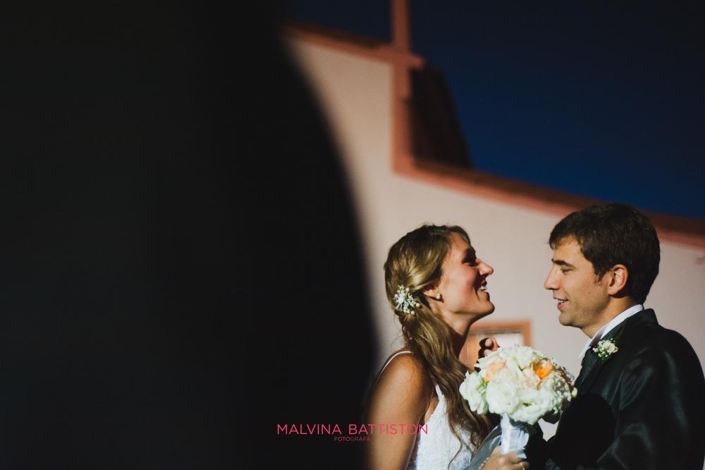 casamiento  espacio lontano cordoba (51).jpg