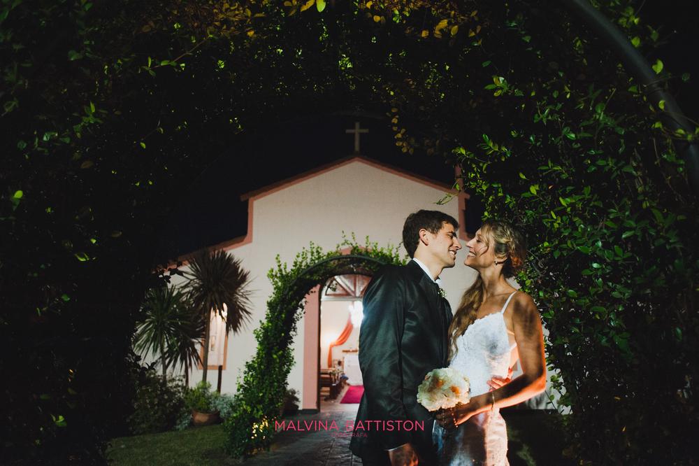 casamiento  espacio lontano cordoba (52).jpg