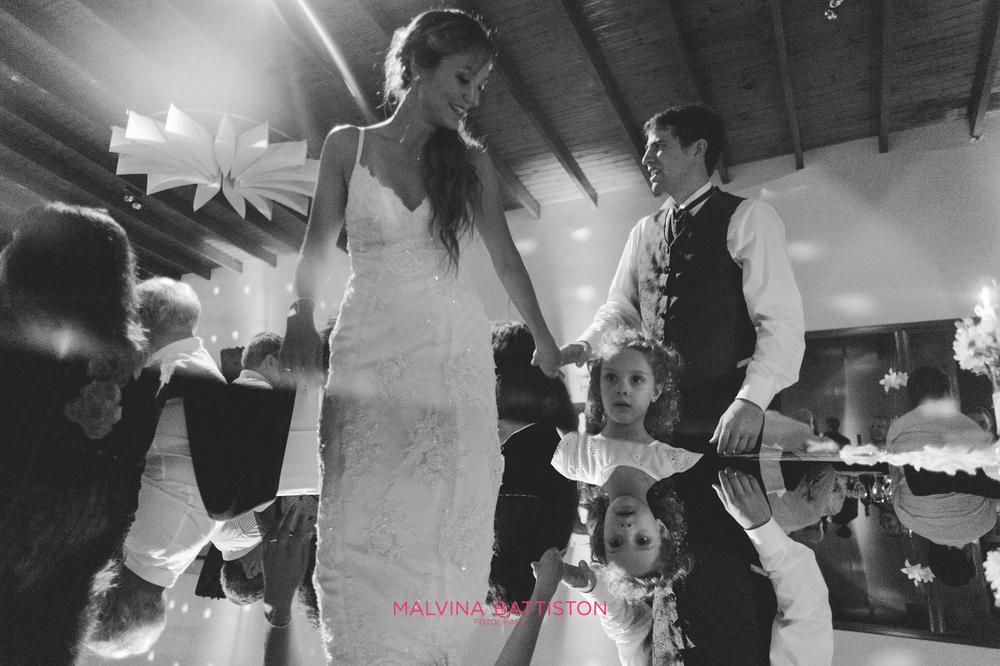 casamiento  espacio lontano cordoba (65).jpg