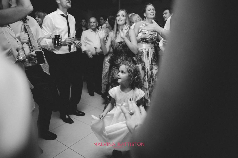 casamiento  espacio lontano cordoba (68).jpg
