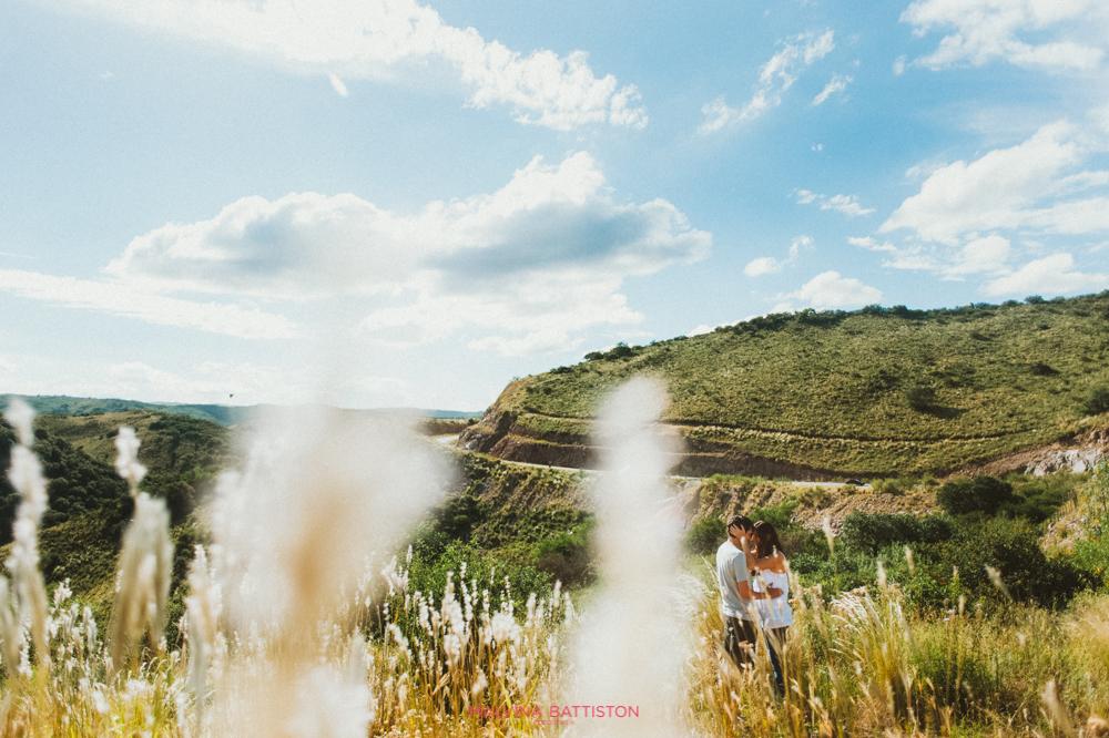 argentina wedding photography