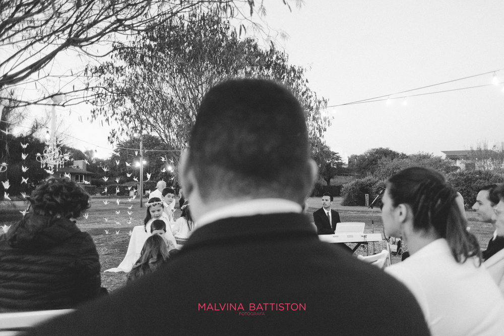 destination wedding photographer cordoba
