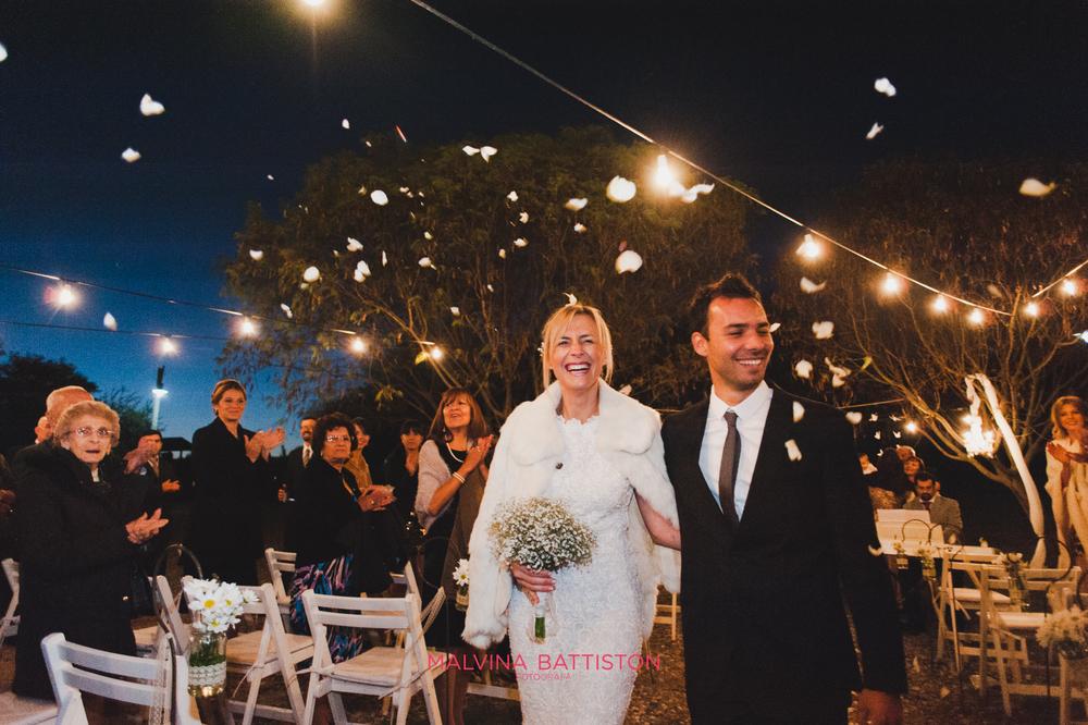 fotografia de bodas ene cordoba
