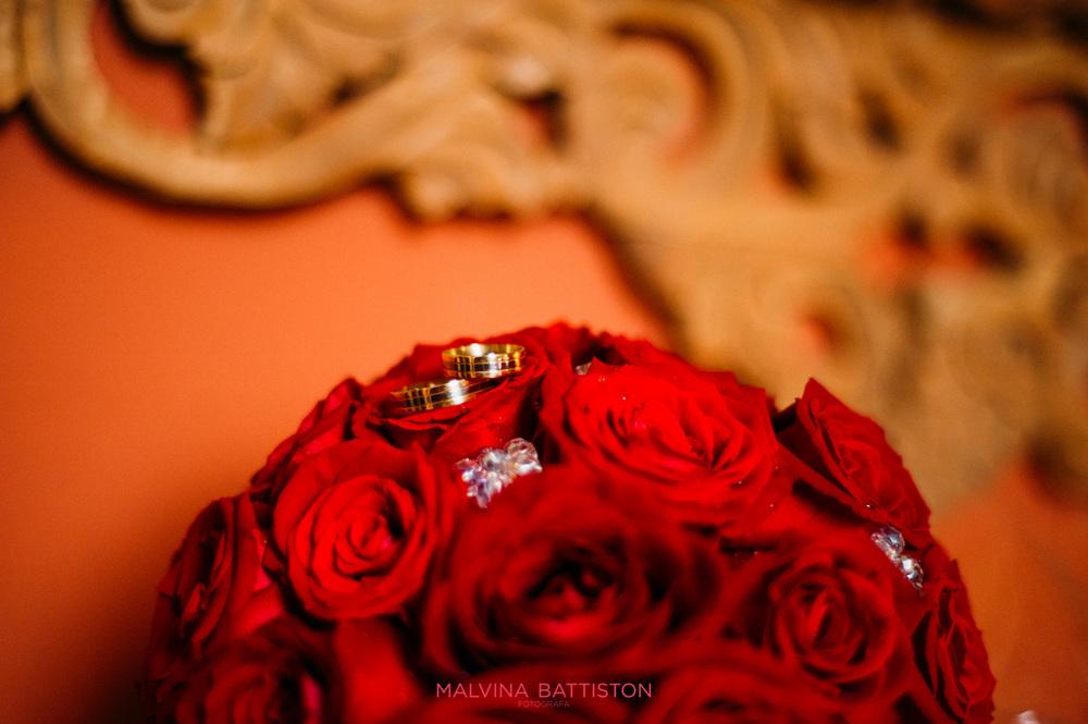 ramos novias cordoba