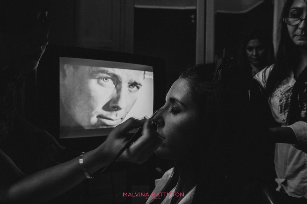 maquillador novias cordoba