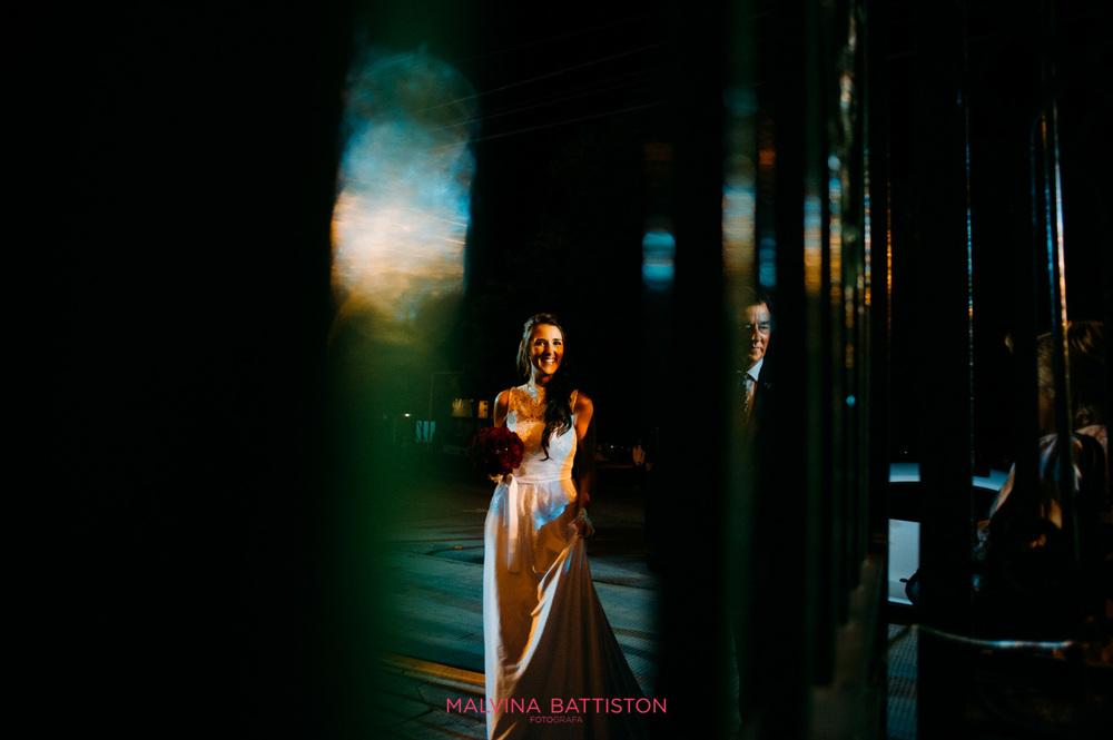 fotos emotivas de casamiento cordoba
