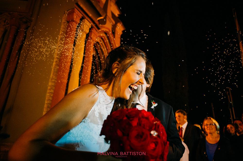 fotografia de casamientos