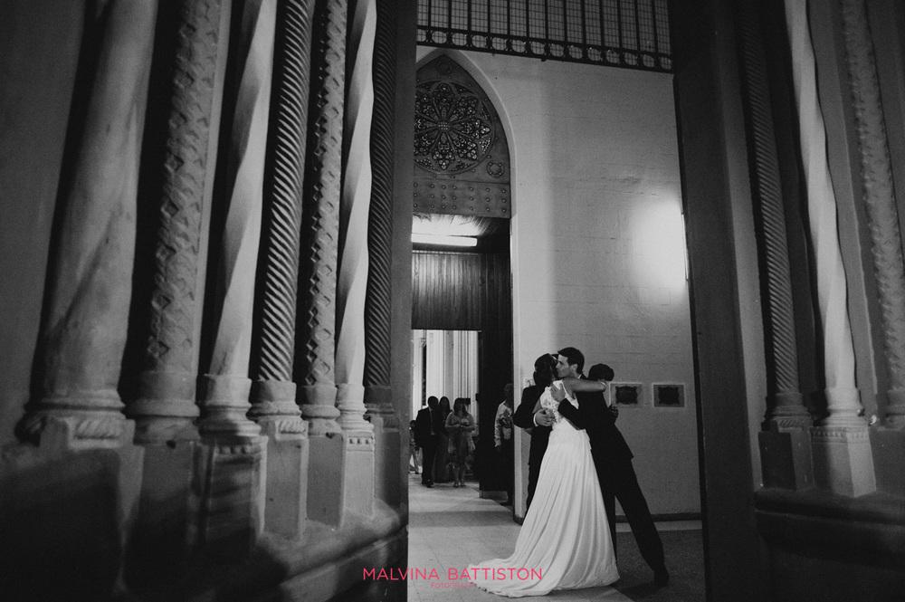 casamientos en cordoba