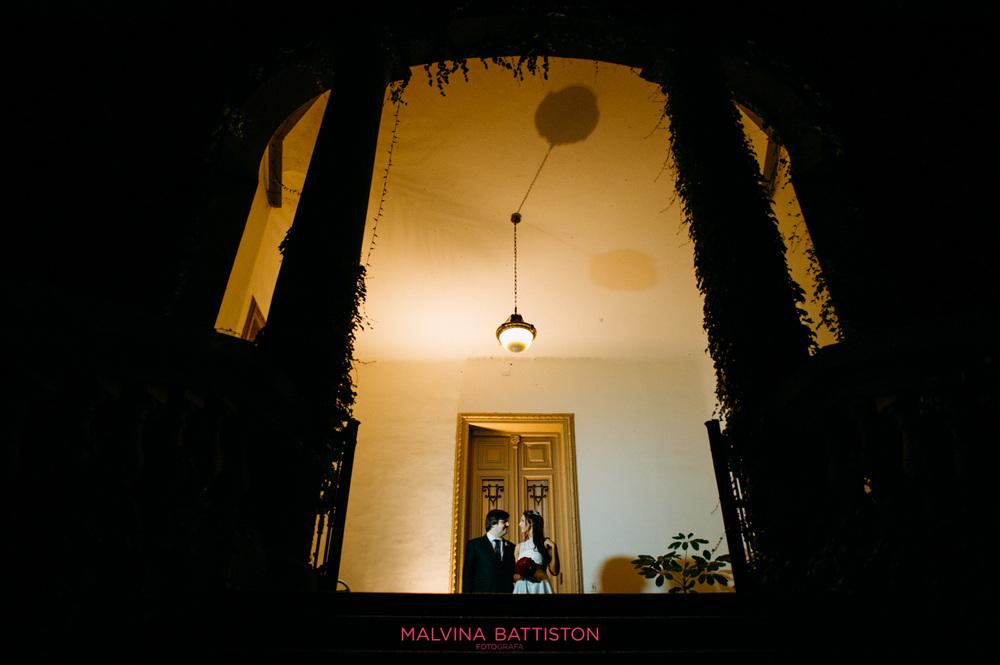 casamiento en chateau millenium cordoba