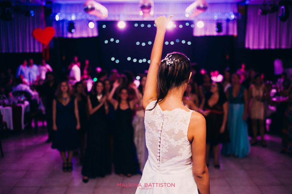 salon para bodas en cordoba