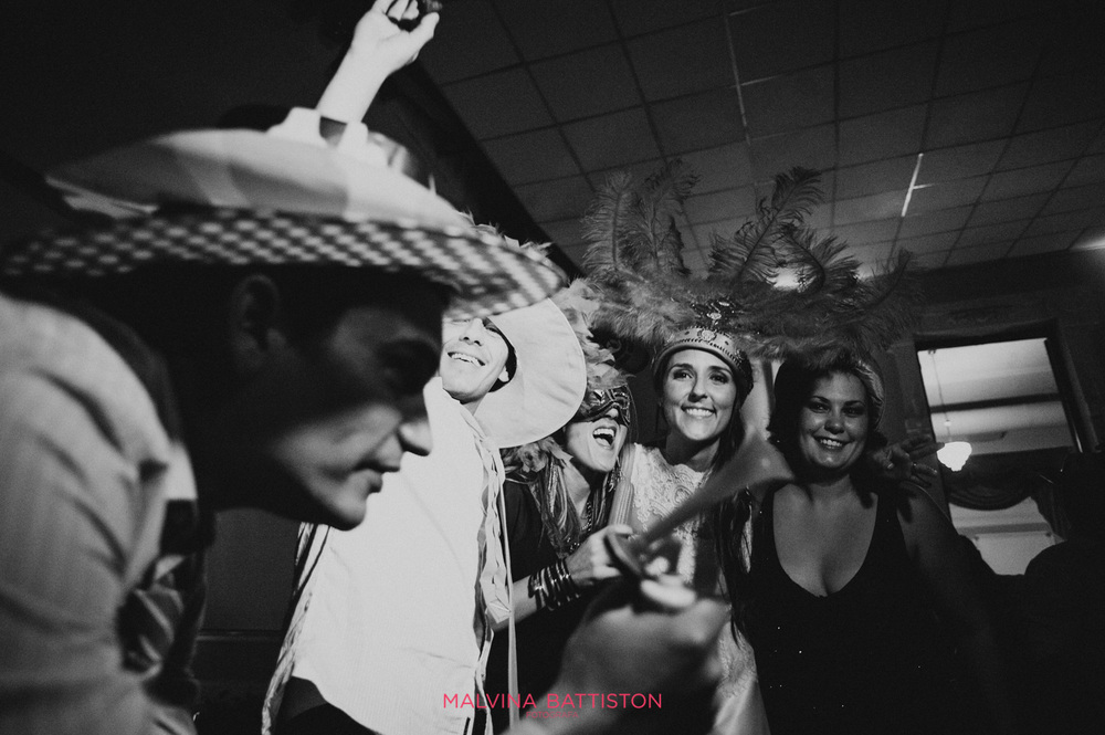 fotografia de bodas en cordoba capital