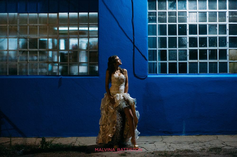 vanina muratore vestidos