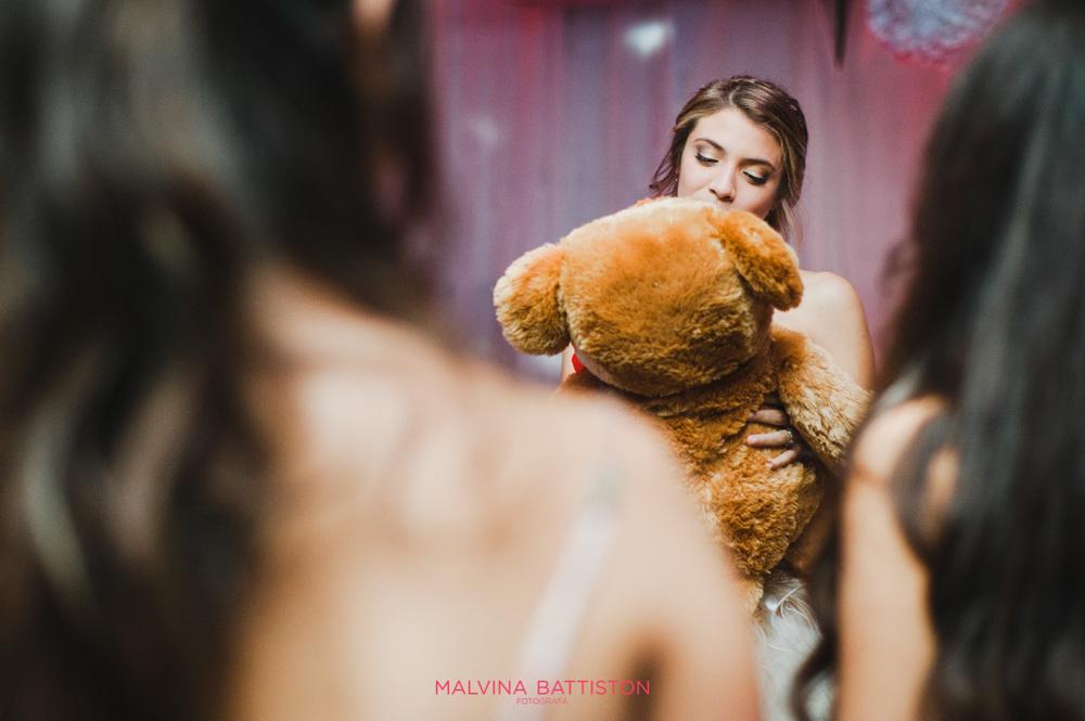 fotografo de 15 años cordoba argentina 201.jpg