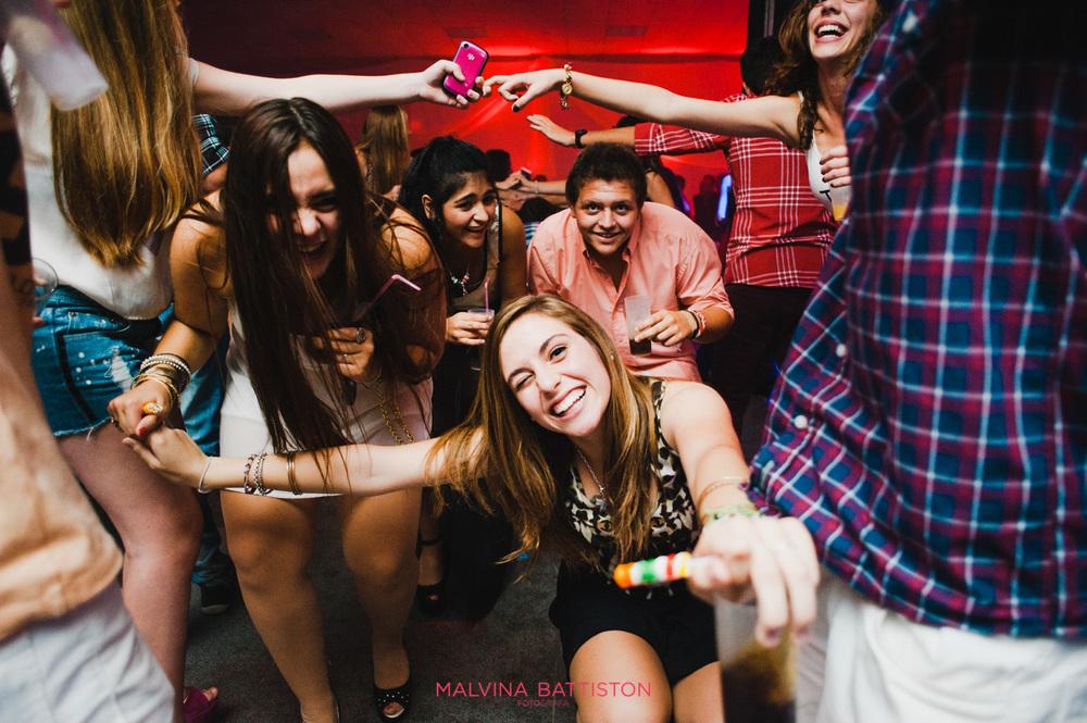 fiestas de 15 en cordoba capital