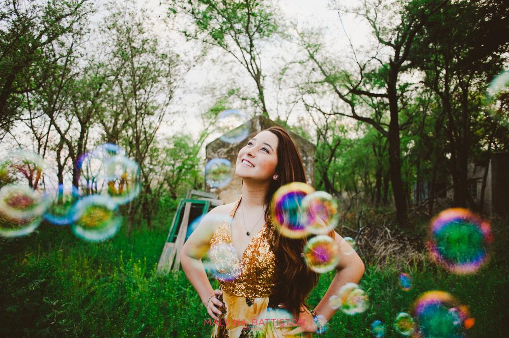fotos lindas de quinceañeras