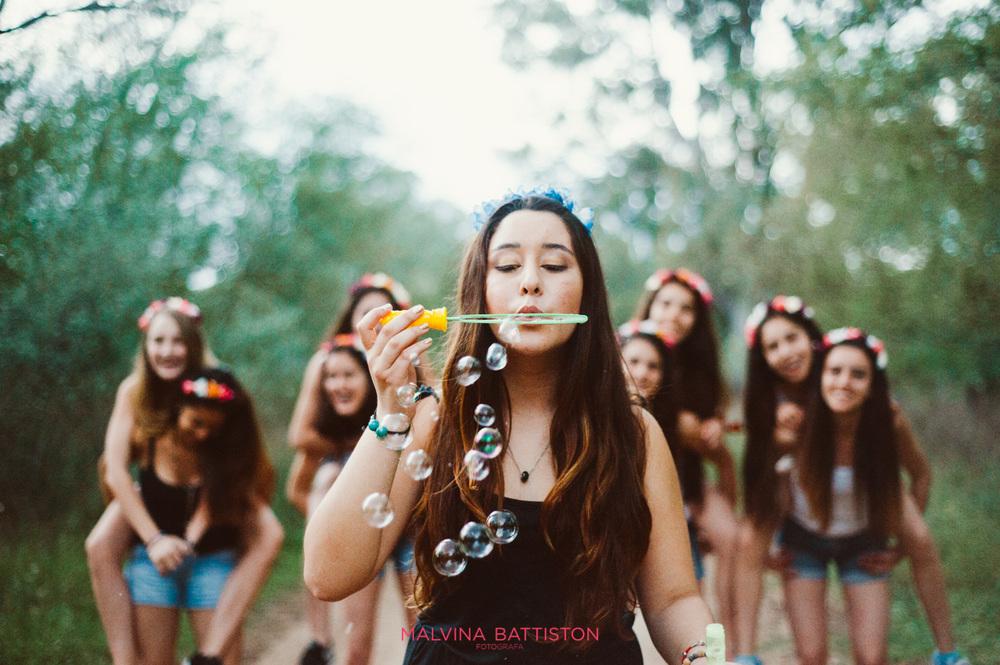 fotografio de quinceañeras en cordoba