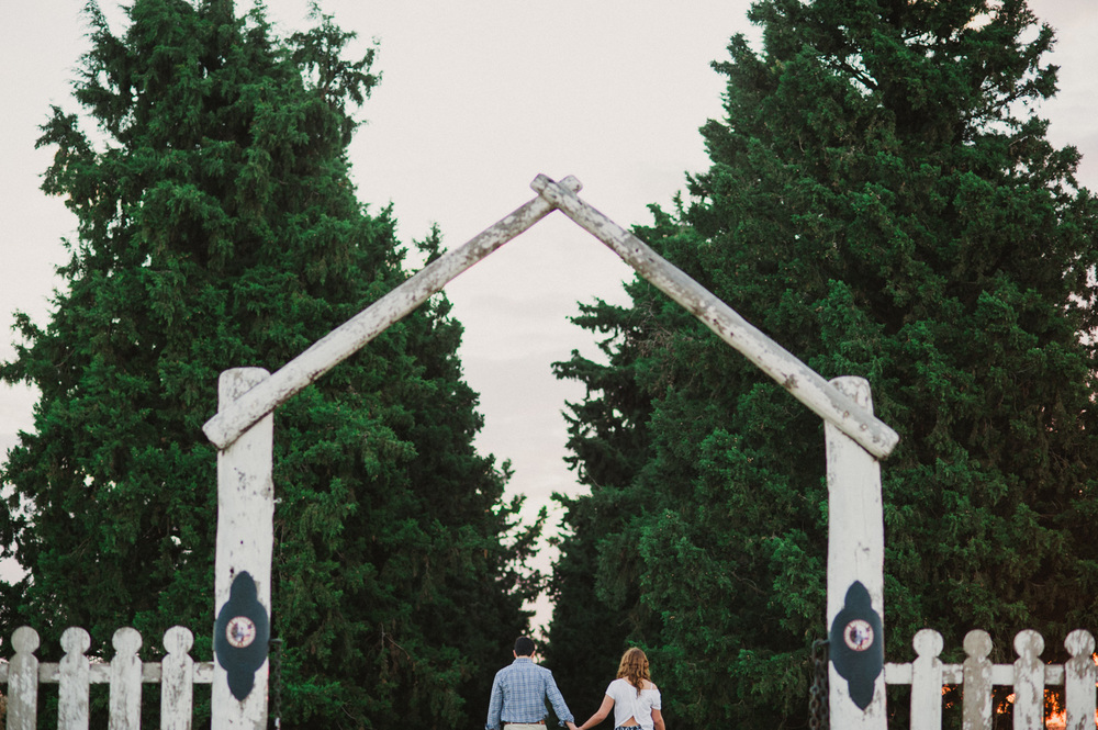 sesion pre boda en cordoba
