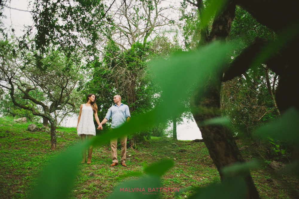 destination wedding photograph in cordoba argentina