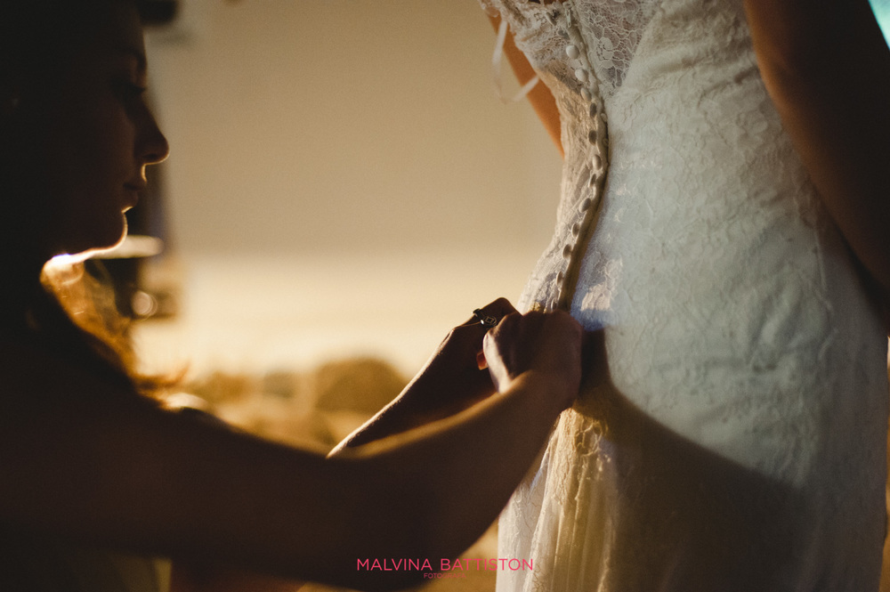 destination wedding photographer cordoba argentina 774.JPG