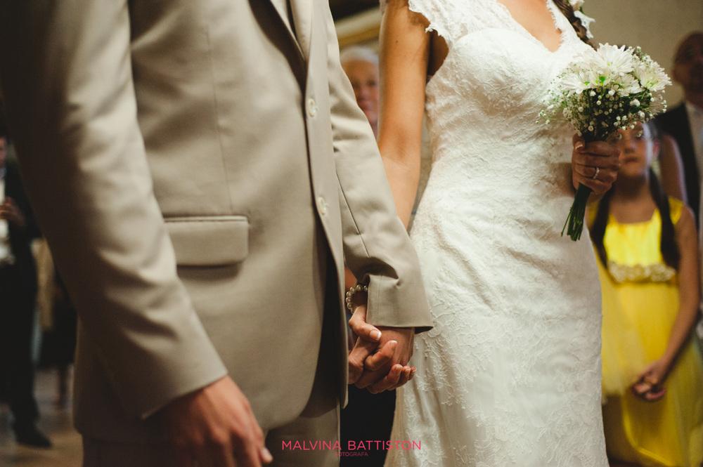 destination wedding photographers argentina traditional argentina weddings