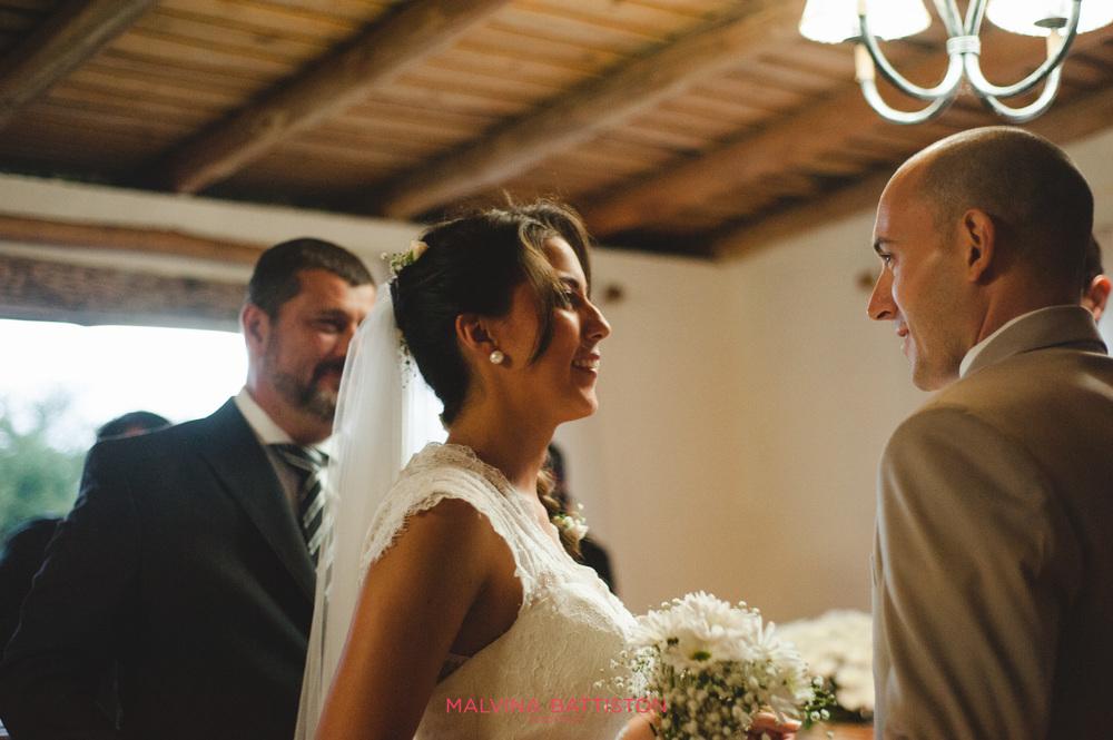 destination wedding photographers argentinadestination wedding photographers argentina traditional argentina weddings
