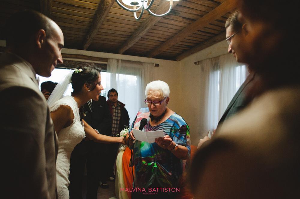 destination wedding photographers cordoba