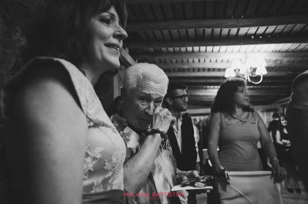 destination wedding photographers cordoba traditional argentina weddings