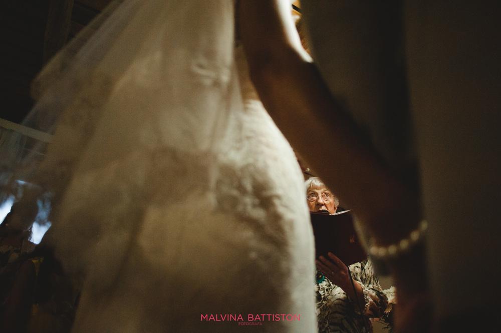 destination wedding Cordoba, Argentina :Adriana y Bastien, Aldea Los Cocos.