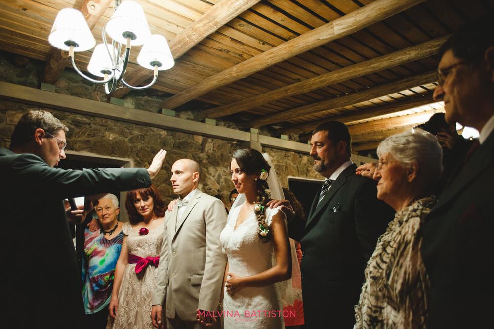 destination wedding photographer cordoba argentina 798.JPG