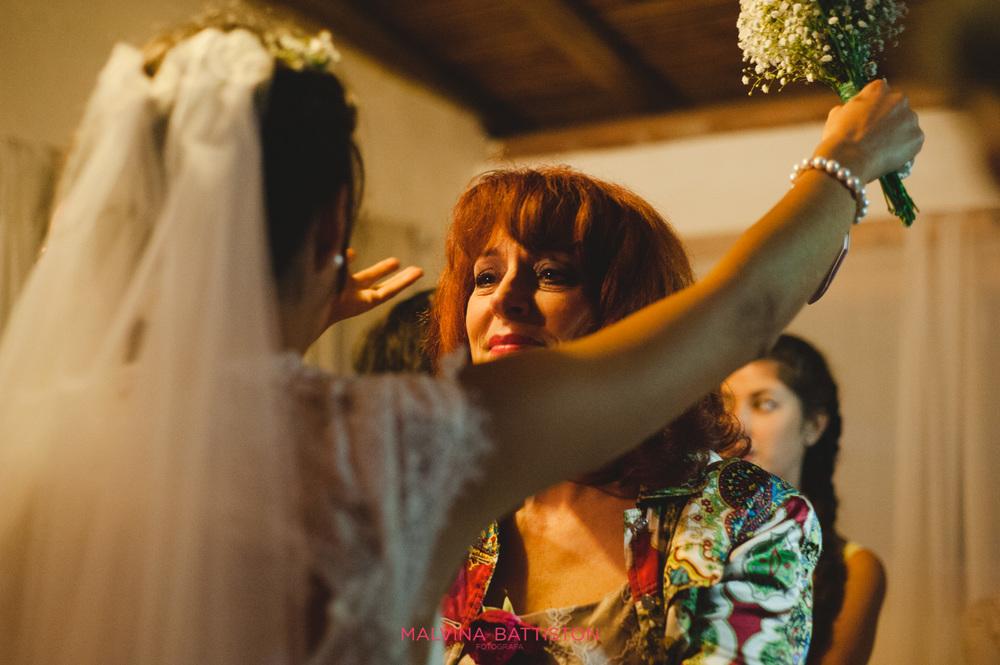 destination wedding photographer cordoba argentina 803.JPG