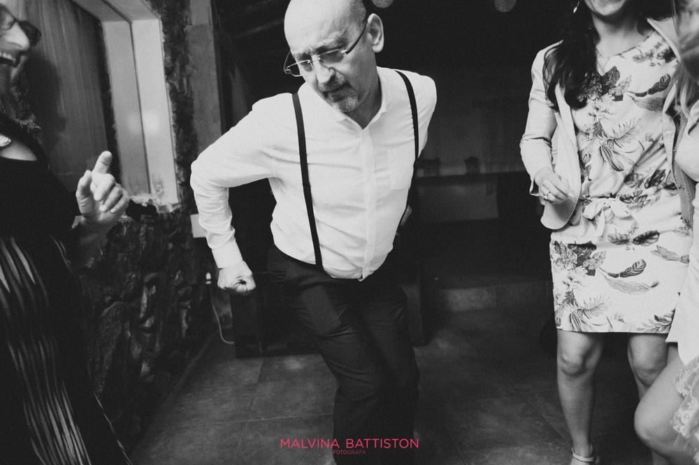 destination wedding photographer cordoba argentina 818.JPG