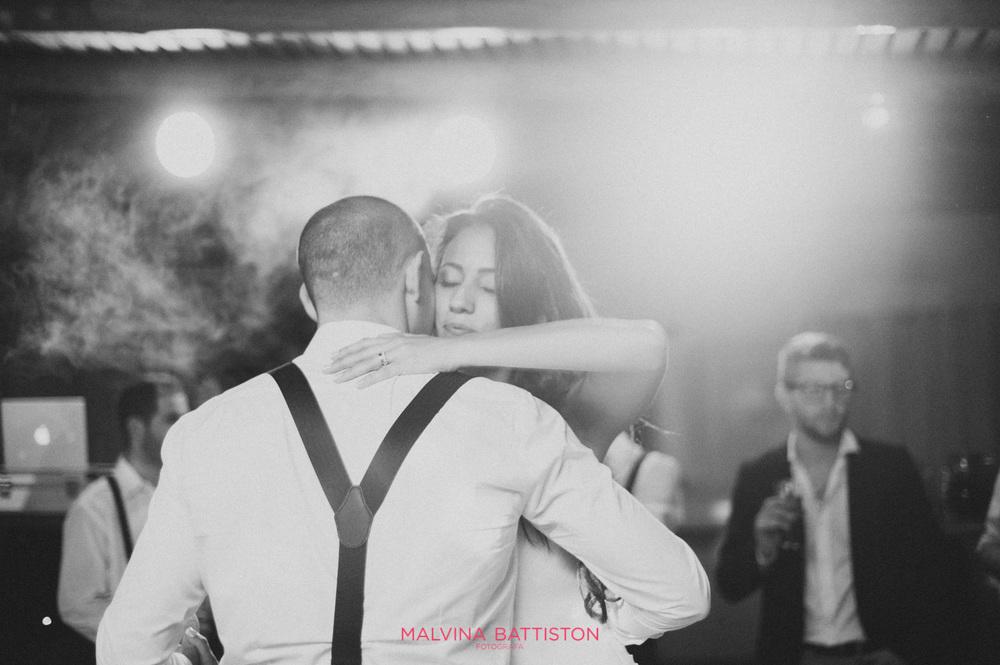 destination wedding photographer argentina