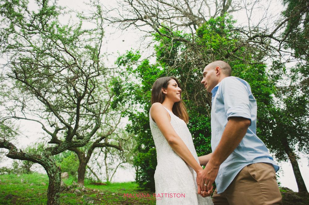 weddings destinations argentina