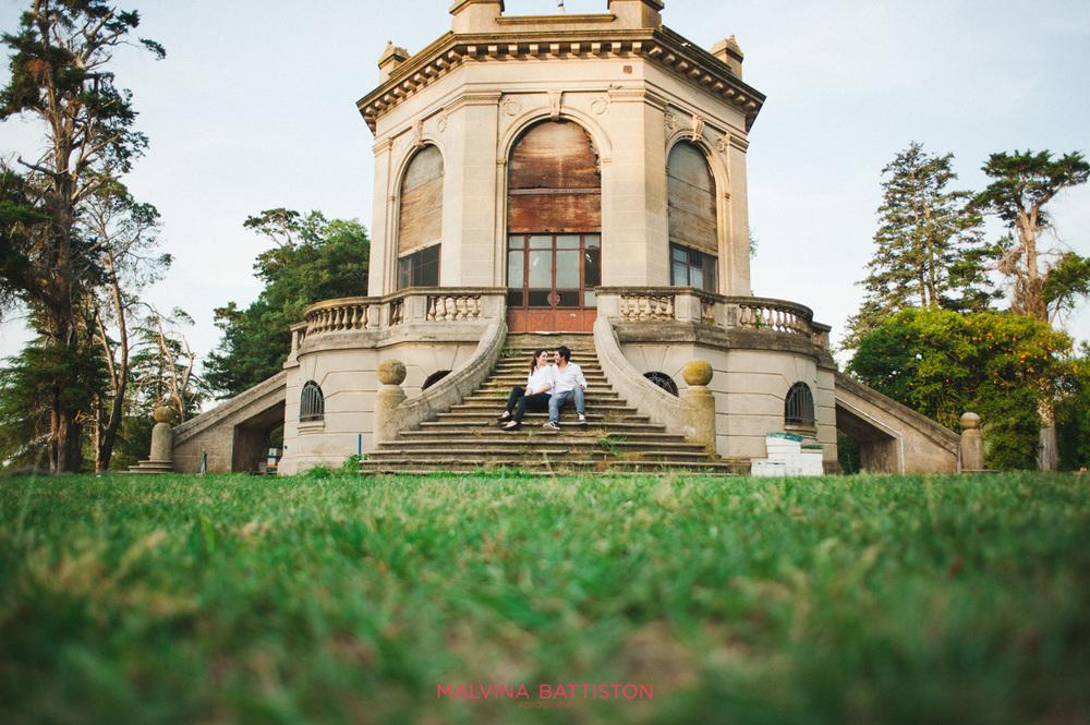 destination wedding cordoba 195.JPG