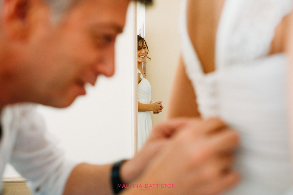 fotografo de casamientos cordoba 19.jpg