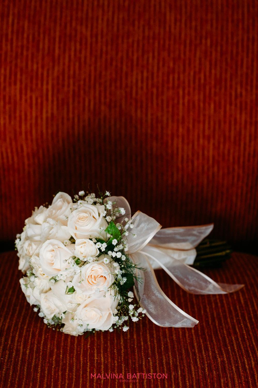 fotografo de casamientos cordoba 11.jpg