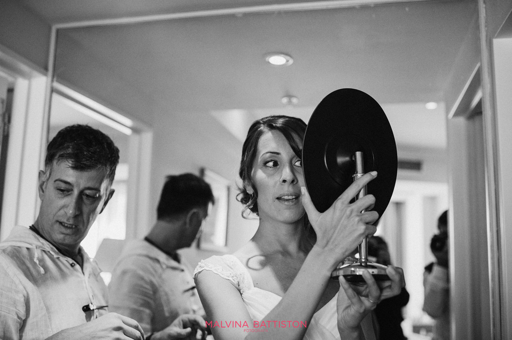 fotografo de casamientos cordoba 22.jpg