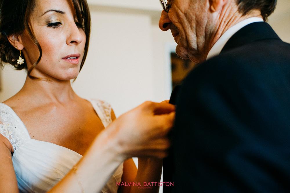 fotografo de casamientos cordoba 25.jpg