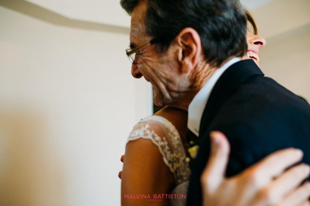 fotografo de casamientos cordoba 26.jpg