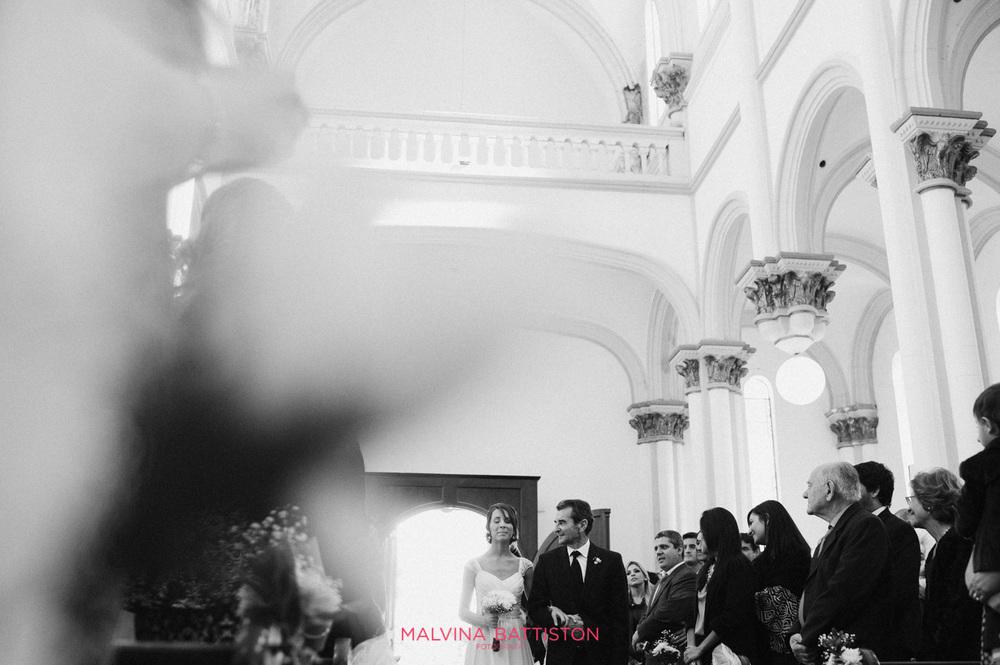 fotografo de casamientos cordoba 28.jpg