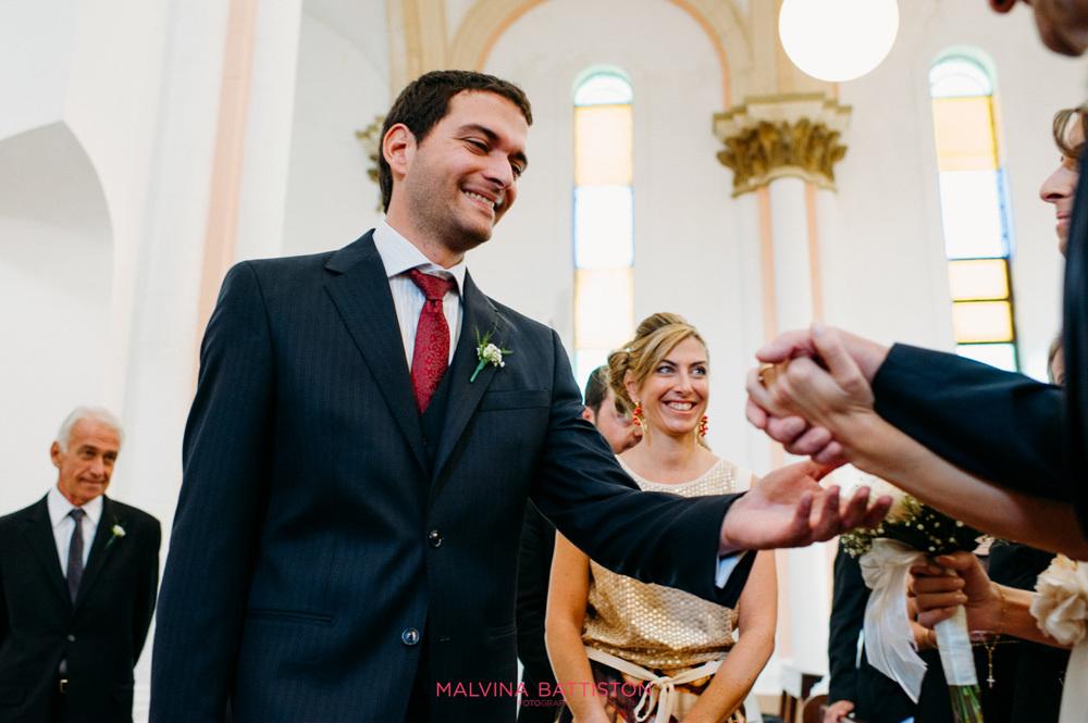 fotografo de casamientos cordoba 30.jpg